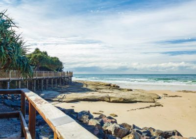 Kopie von SunshineCoast_Beach