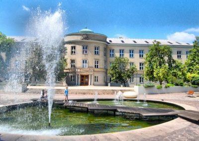 https://budapestbeacon.com/wp-content/uploads/2017/07/dunaujvaros-egyetem.jpg