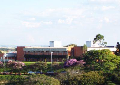 http://ibb.unesp.br/Home/english/fachada-ibb.jpg
