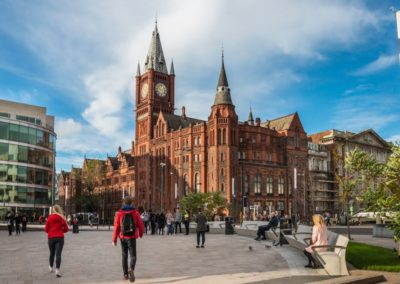 https://mosaic-ad.com/2016/10/31/university-of-the-west-of-scotland-new-campus/