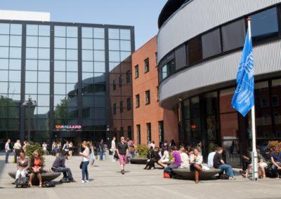 news_den-haag-voorjaar-2011-1-_0