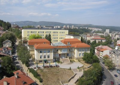 https://lz2kac.org/en/gallery/category/2-technical-university-gabrovo.html