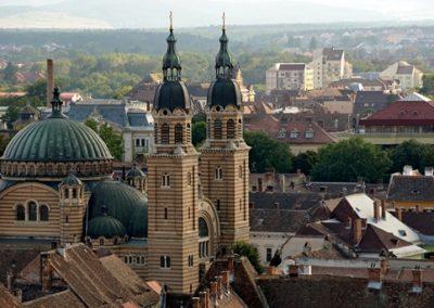 http://www.geo.de/reisen/community/bild/215143/Sibiu-Rumaenien-Orthodoxe-Kathedrale-in-Sibiu